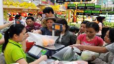 Cải cách môi trường kinh doanh: Vươn lên top đầu Asean