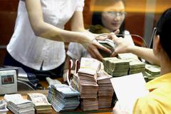 Ngân hàng 0 đồng: Dọn dẹp nốt, chốt tái cơ cấu