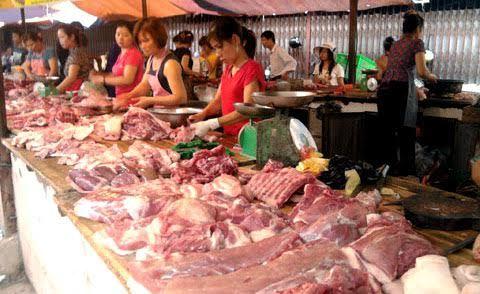 thực phẩm sạch, không đi chợ, chất tạo nạc, độc hại, rau sạch, thực phẩm bẩn, Hà Nội, thực-phâm-bẩn, chất-tạo-nạc, độc-hại, rau-sạch, thực-phẩm-sạch, không-đi-chợ, thuốc-trừ-sâu, Hà-Nội