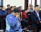 Vụ Formosa: Mâu thuẫn lời khai của chỉ huy người Hàn
