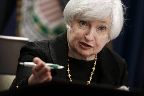lãi suất, Mỹ, fed, USD, chứng khoán, vàng, tài chính, phố Wall