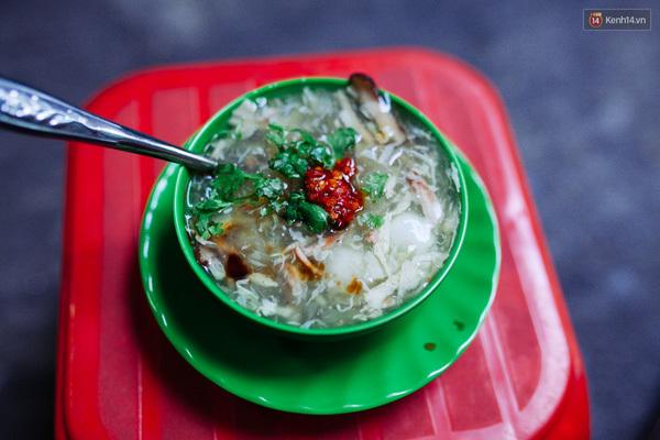 7 món ăn vặt nóng hổi khiến bạn ngất ngư vào ngày Sài Gòn mát mẻ