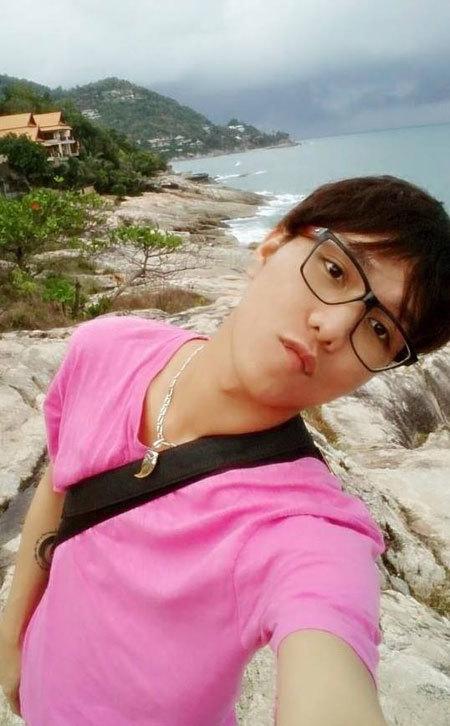 Kinh nghiệm đi Thái ngủ sân bay, tiêu hết 2,5 triệu của 9x Hà Nội