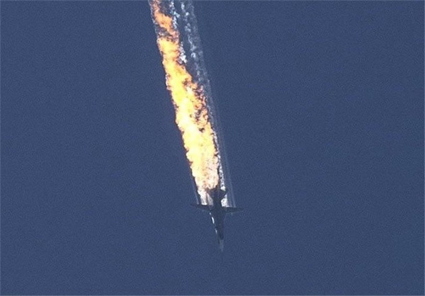 Syria, Nga, Thổ Nhĩ Kỳ, Putin, Su-24, bồi thường, xin lỗi, căng thẳng, xung đột