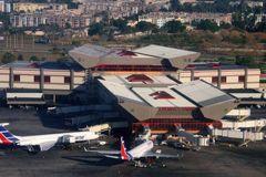 Mỹ mở lại các chuyến bay thương mại tới Cuba