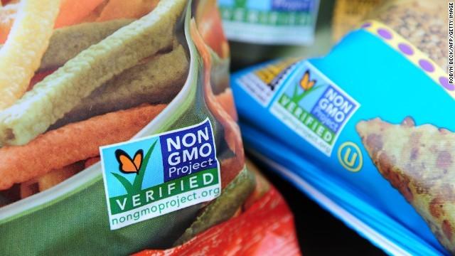 biển đổi gen, GMO, thực phẩm, dán nhãn, tại Việt Nam, quy định, thông tư, bien doi gen, GMO, thuc pham, dan nhan, tai Viet Nam, quy dinh, thong tu