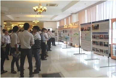 Triển vọng phát triển điện hạt nhân ở Việt Nam