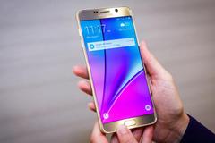Smartphone, tablet Android đỉnh nhất 2015