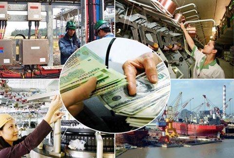 cải cách, môi trường kinh doanh, ASEAN 6, Nghị quyết 19, Nguyễn Đình Cung, PCI, năng lực cạnh tranh, bộ KHĐT, giấy phép con, cải-cách, môi-trường-kinh-doanh, ASEAN-6, Nghị-quyết-19, Nguyễn-Đình-Cung, PCI, năng-lực-cạnh-tranh, Bộ-KHĐT, giấy-phép-con.