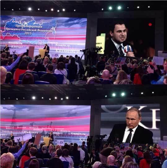 Putin, tiết lộ, thông tin mật, tin tức mật, tin mật, tin hiếm, con gái, con gái Tổng thống Nga, Tổng thống Nga, bí mật