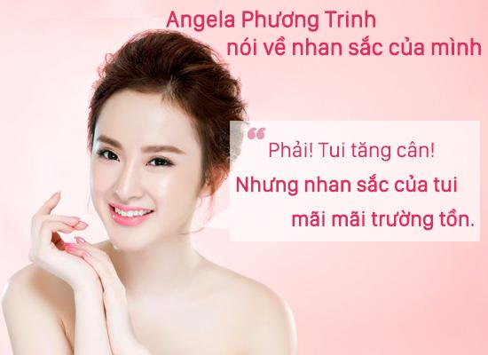 Những phát ngôn gây sốc của sao Việt 2015