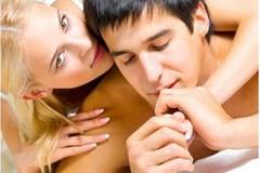 Những bí mật về tình dục của nam giới