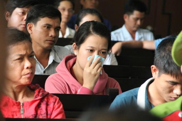 Number 1, chai Number 1 có ruồi, Tân Hiệp Phát, Dr. Thanh