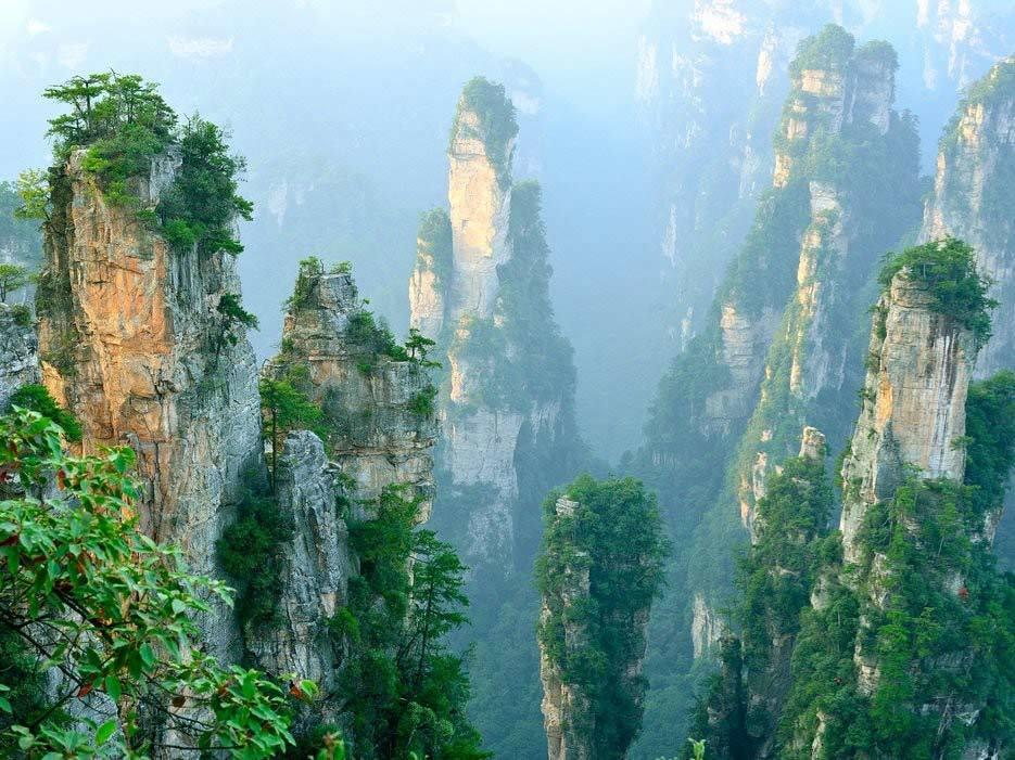 Hang Sơn Đoòng, cảnh đẹp siêu thực, trái đất, du lịch, vietnamnet, vnn, tin nong, tin moi, vietnamnet.vn;