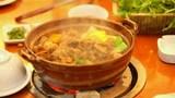 3 món lẩu lạ cho tối mùa đông ở Hà Nội