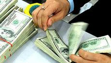 USD tăng nóng: Rối ruột cú chấn động cuối năm