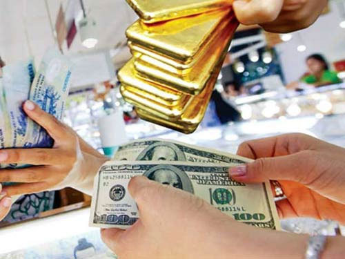 tỷ giá, USD, VND, sốt-USD, áp-lực-tỷ-giá, Cục-dự-trữ-liên-bang-Mỹ, Fed, Trung-Quốc, Ấn-Độ, kitco, Trung-Đông, kênh-đầu-tư, Hà-Nội, Sài-Gòn, IMF, USD, tỷ-giá, tự-do, USD/NDT, yuan, NDT, dầu, hội-nhập, TPP