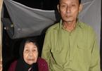 Yêu cầu xin lỗi mẹ liệt sỹ 103 tuổi bị cắt tiền trợ cấp