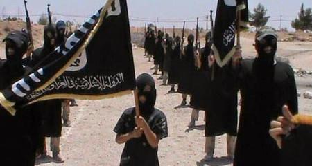 Thế giới 24h: IS âm mưu dùng 'bom chim'