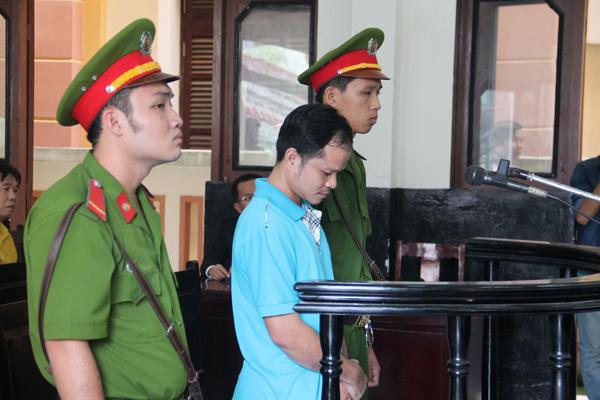 Vụ Number 1 có ruồi: Vì sao anh Minh lĩnh án 7 năm tù?
