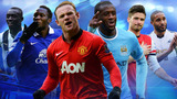 Việt Nam có đài mua 'lậu' bản quyền Premier League?