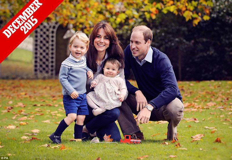 Montessori, trường mầm non Montessori, hoàng tử, hoàng gia