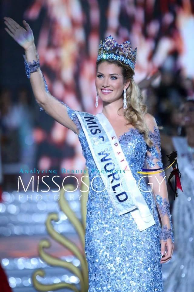 Thi Miss World nên mặc váy màu gì? 20151219225805-12359963-554234971407145-184224733362082401-n