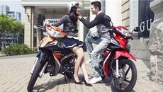 Bật mí bí quyết chọn mua xe máy tiết kiệm xăng nhất