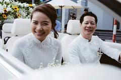 """Phan Như Thảo: """"Ai ngờ lại yêu người già như trái cà và hết tiền"""""""