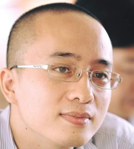 Tân Hiệp Phát nói gì sau phiên tòa xử anh Minh?
