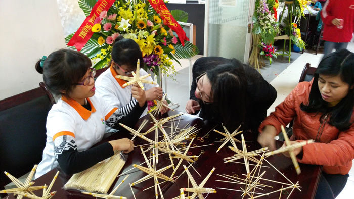 Viện Ngiên cứu cao cấp về Toán, Ngô Bảo Châu, Phạm Vũ Luận