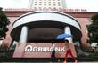 Hôm nay xử đại án tham nhũng ngàn tỷ tại Agribank Hà Nội