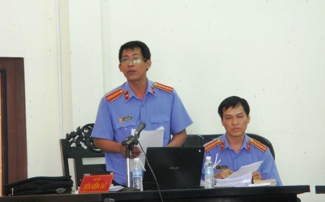 Tân Hiệp Phát, Number 1, Number One, Dr Thanh, Number 1 có ruồi