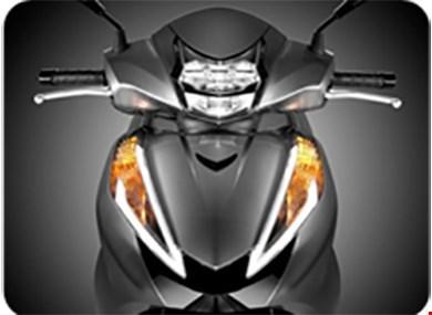 Ủy ban ATGT Quốc gia, nghiên cứu, xe máy mở đèn ban ngày, quy định bắt buộc, sẽ bị phạt, giảm TNGT