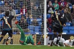 Highlights: Real Madrid 10-2 Vallecano