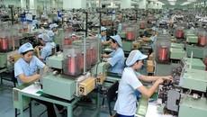 Hiệp định thương mại Việt Nam – Hàn Quốc có hiệu lực