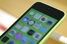 iPhone tự chuyển Wi-Fi qua 4G không báo trước?