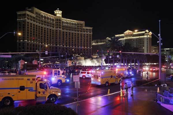tai nạn, xe hơi, Las Vegas, Hoa hậu Hoàn vũ, Mỹ, cảnh sát, hiện trường, thiệt mạng, bị thương, nồng độ cồn