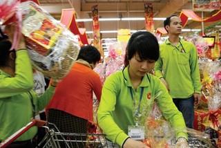 Bị rao bán, Big C có theo chân Metro Cash & Carry Việt Nam?