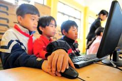 52% dân số VN đã truy cập Internet