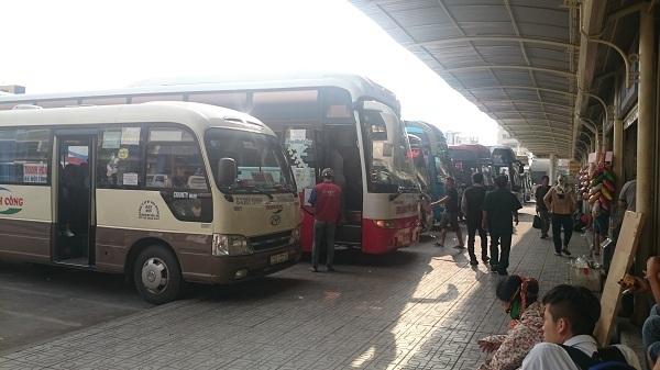 Bộ Tài chính hối thúc Bộ Giao thông giảm cước vận tải