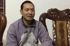 Sự thật cuốn sách cũ 1 tỷ đồng ở Sóc Sơn - Hà Nội
