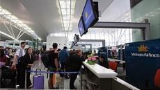 Mẹ chồng Hà Tăng muốn đầu tư sân bay