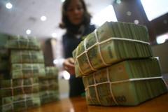 Gói 30.000 tỷ đã 'tiêu' được bao nhiêu?
