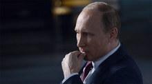 Mổ xẻ cuộc chiến tranh lạnh Nga-Thổ