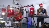 Tiết lộ 'vũ khí' đặc biệt giúp Cech và Arsenal hạ Man City