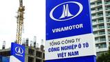 Ông lớn ôtô Việt Nam rao bán 1250 tỷ