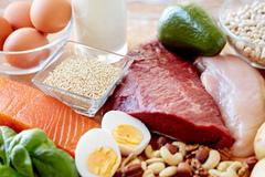 Nạp vitamin A đúng cách cho trẻ