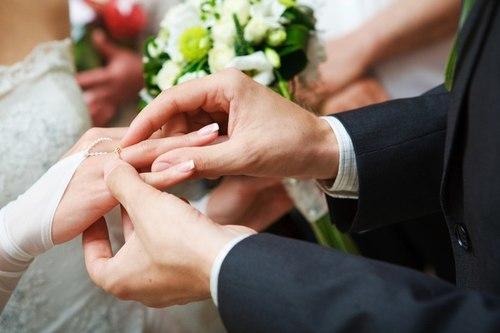ly hôn sớm, người công giáo, lớp học tiền hôn nhân