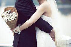 Sợ ly hôn sếp nữ phải sống thử 7 năm mới dám lấy chồng